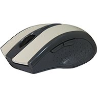 Defender Accura MM-665 (gray) - Mouse