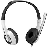 Defender Esprit 055 Gray - Headphones with Mic