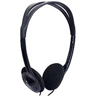 Defender HN-101 - Headphones