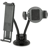 Defender Car Holder 212 - Car Holder