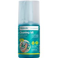Defender CLN 30598 Optima - Cleaning Solution