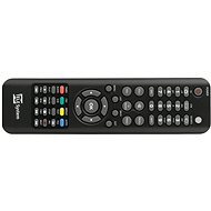 Telesystem 2in1 - Remote Control