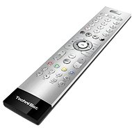 TechniSat TechniControl Plus - Remote Control