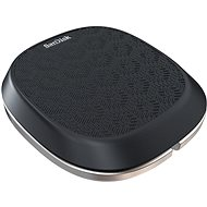 SanDisk iXpand Base 256GB - Charging and backup stations