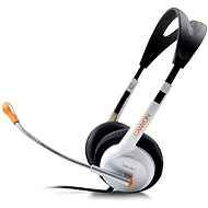 Canyon HS11NA - Headphones with Mic
