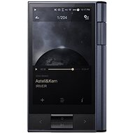 Astell&Kern KANN 'Astro Silver' - FLAC Player