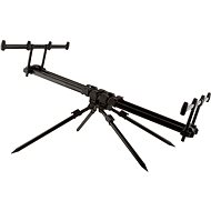 FOX Ranger MK2 Stand for 4 rods - Stand