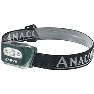 Anaconda - Headband RSD-70 - Headtorch