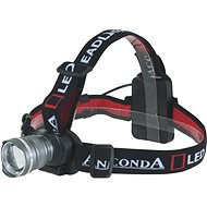 Anaconda - Head R5 - Headtorch