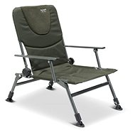 Anaconda - Visitor Chair - Chair