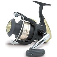 Shimano - Hyperloop 4000 FB reel - Reel