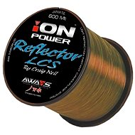 AWA-S - Vlasec Ion Power Reflector LCS 0,347mm 21,1kg 600m - Fishing Line