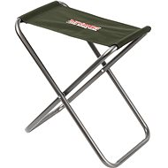 Mivardi - Simple Power 140kg stool - Fishing Chair
