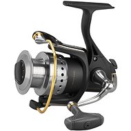 SPRO - Reel of Passion 730 - Reel