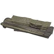 Anaconda - Eco Double Sleeve Rod 12ft 3,6m - Rod Cover