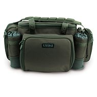 FOX Royale Cooler Food Bag System - Food bag