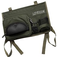 Mivardi Additional pocket on the deck chair - Bag