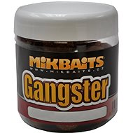 Mikbaits - Gangster Dough G2 Crab Anchovica Asa 200g - Dough