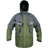 Graff - Long jacket 629-B size XXL - Fishing jacket