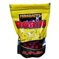 Mikbaits - Robin Fish Boilie Tuna Anchovy 24mm 400g - Boilie