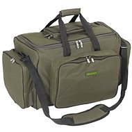 Pelzer - Hold All Box Bag XL - Bag