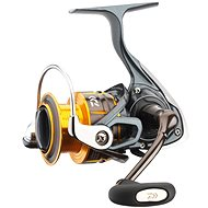 Daiwa Freams 4000A - Reel