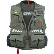 Graff - Vesta Climate 305-CL size XL - Fishing vest