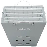 Trakker - Barbecue Armolife Compact BBQ - Grill