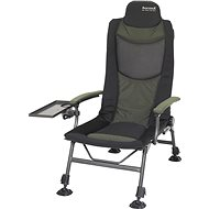 Anaconda - Moon Breaker Carp Chair - Chair