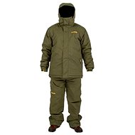 Navitas - All Season Suit L - Set