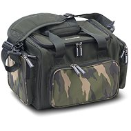 Anaconda Undercover Gear Bag S - Bag