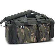 Anaconda Undercover Gear Bag L - Bag