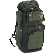 Anaconda Undercover Climber Pack XL - Backpack