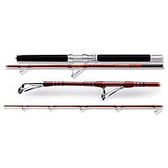 Daiwa Tanacom Bull 2,1m 300-800g - Fishing Rod