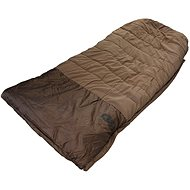 Delphin Sleeping Beauty - Sleeping Bag