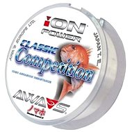 AWA-S - Vlasec Ion Power Classic Competition 0,261mm 8,45kg 300m - Fishing Line
