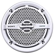 Sony XS-MP1611 - Speakers