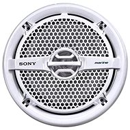 Sony XS-MP1621 - Speakers