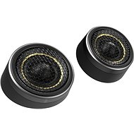 Sony Hi-Res XS-GS1 - Car Speakers