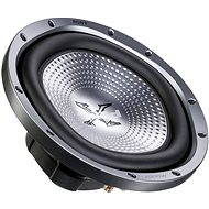 Sony XS-GTR121L - Car Subwoofer