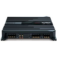 Sony XM-N1004 - Amplifier