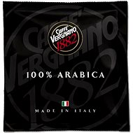Vergnano Arabica ESE Pods, 108pcs - Coffee