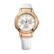 TOMMY HILFIGER 1781362 - Women's Watch