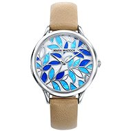 MARK MADDOX MC6010-30 - Women's Watch