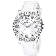 Festina 16537/1 - Women's Watch