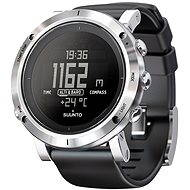 SUUNTO Core Brushed Steel SS020339000 - Sports Watch
