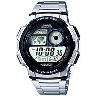 CASIO AE1000WD-1A - Men's Watch