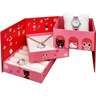 Hello Kitty HKG3200-115 - Gift Set