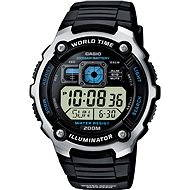 CASIO AE 2000W-1A - Men's Watch