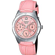 Casio LTP-2069L 4A - Women's Watch